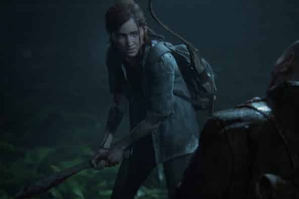 News You Mightve Missed on 8/10/20 The Last of Us Part II Grounded difficulty Permadeath, Switch Crash Bandicoot 4: Its About Time, PlayStation Pop Gamestop Fast & Furious Crossroads Fall Guys 2 million sales