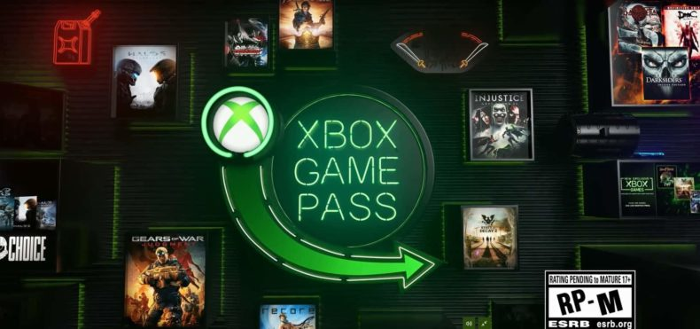 Project xCloud with Xbox Game Pass Ultimate to Launch Sept. 15 with Over 100 Games