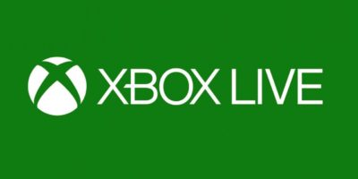Microsoft Says No Changes Are Coming to Xbox Live Gold