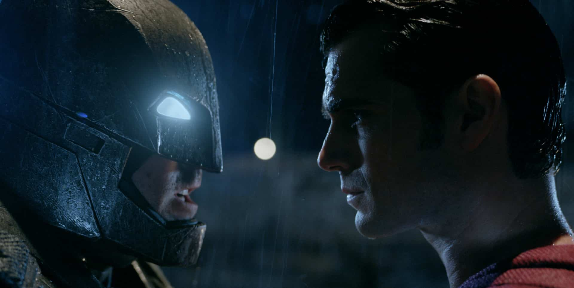 Warner Bros. WarnerMedia DCEU DC Extended Universe plan: retain Superman, Batman, Wonder Woman, and others, but with a new Flashpoint multiverse with The Flash that allows standalone films. Batman v Superman