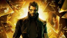why Deus Ex: Human Revolution will be forgotten: Eidos Montreal, Ion Storm Austin redo