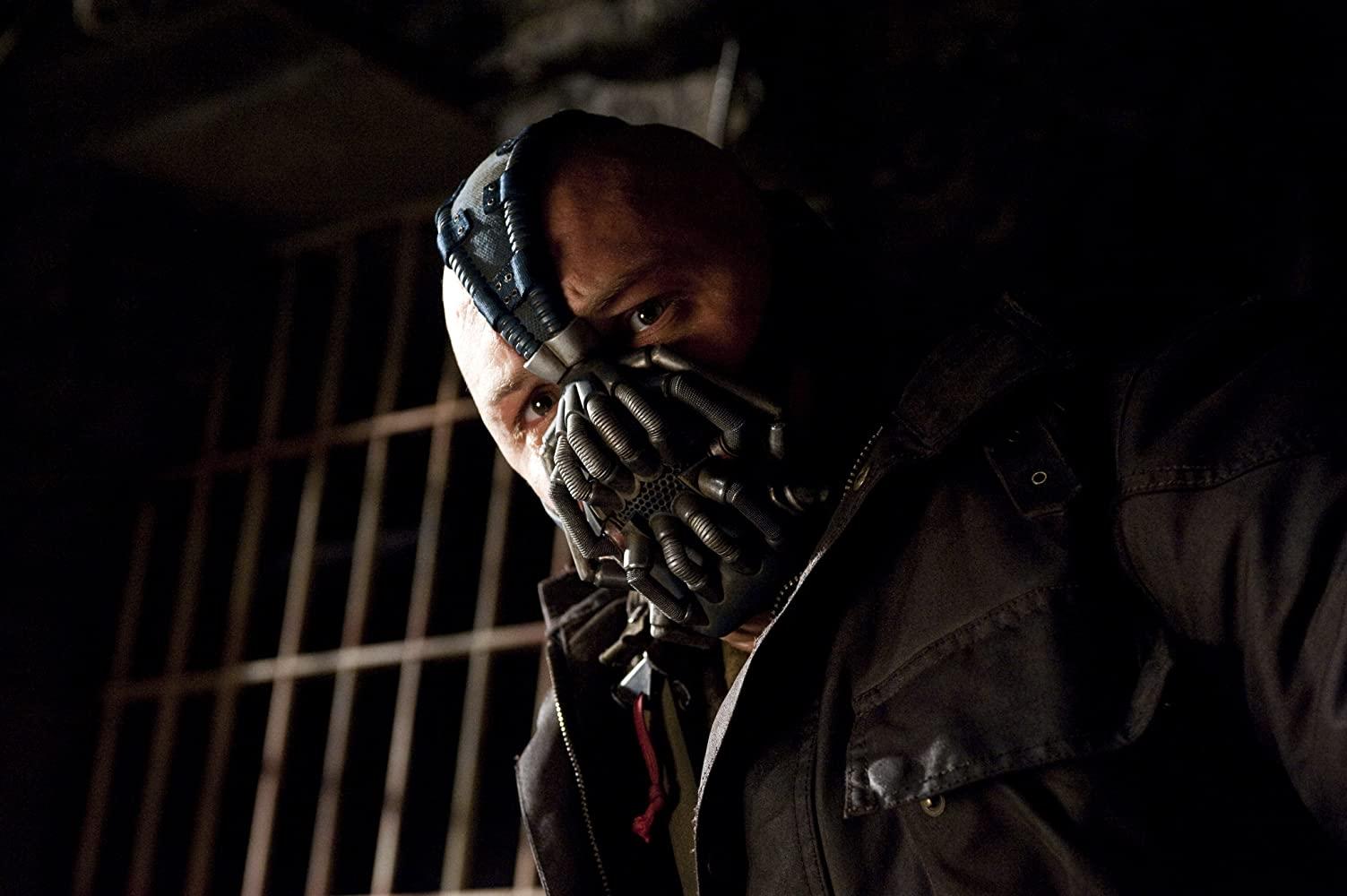 The Dark Knight Rises socially conscious Batman billionaire Bruce Wayne Christopher Nolan