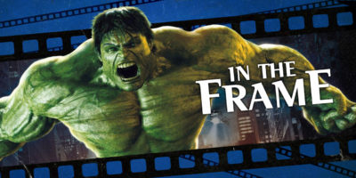 The Incredible Hulk is an interesting failed experiment Edward Norton Zak Penn Louis Leterrier Marvel Cinematic Universe MCU movie