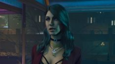 Vampire: The Masquerade – Bloodlines 2 Pushed Back to Next Year delayed