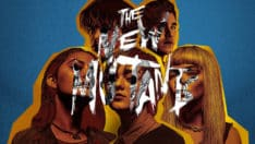 The New Mutants review X-Men superhero horror that fails with Fox and Josh Boone