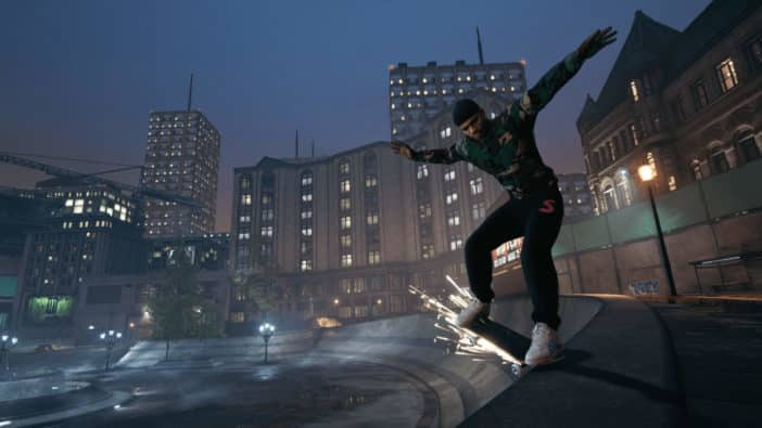 Escapist News you mightve missed on 8/21/20: Tony Hawks Pro Skater 1 and 2 new trailer, Gamescom: Opening Night Live schedule, Fortnite Season 4, Dragon Ball Xenoverse 2 Supreme Kai of Time Chronoa