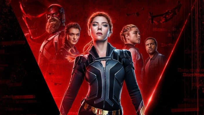 Disney Marvel Cinematic Universe MCU delay delayed Black Widow, Shang Chi and the Ten Rings, Eternals