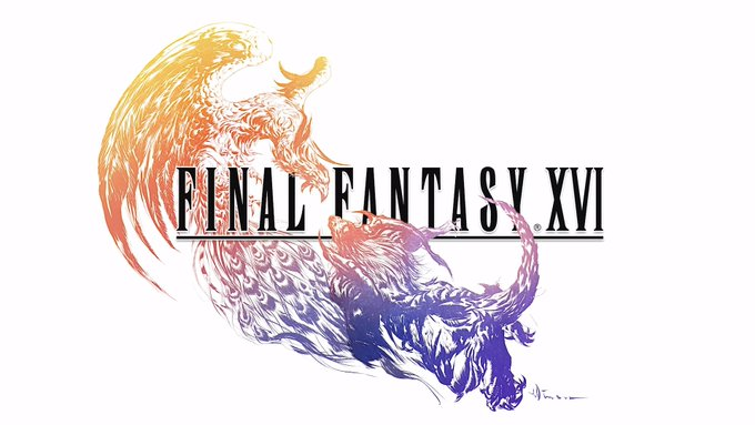 Final Fantasy XVI Square Enix PlayStation 5 console exclusive PC