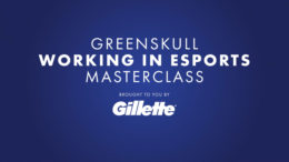 escapistmagazine.com - Sponsored - Getting your start in the gaming industry with Greenskull