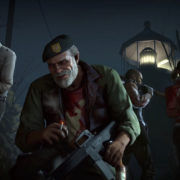 Left 4 Dead 2, The Last Stand, Left 4 Dead 3, Valve, update,