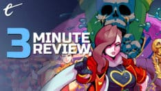 Paradise Killer review in 3 minutes Kaizen Game Works, Fellow Traveller
