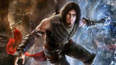 Prince of Persia Remake Reportedly to Be Announced at Ubisoft Forward