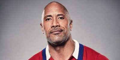 Young Rock cast NBC The Rock Dwayne Johnson comedy
