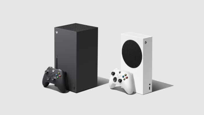 Xbox Series X preorder start time, Xbox Series S, Phil Spencer, Microsoft, EA Play, Xbox Game Pass, price, preorders pre-orders