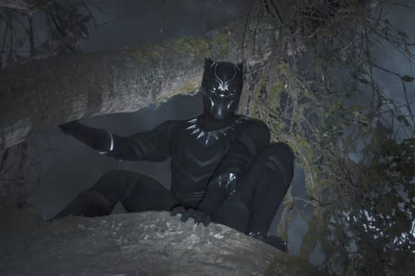 Chadwick Boseman Black Panther Wakanda offers the uncolonized Black country, the meaningful Black superhero as a symbol In 2021, Marvel Cinematic Universe (MCU) productions Guardians of the Galaxy 3, Black Panther 2, She-Hulk,& Moon Knight will all be filmed.