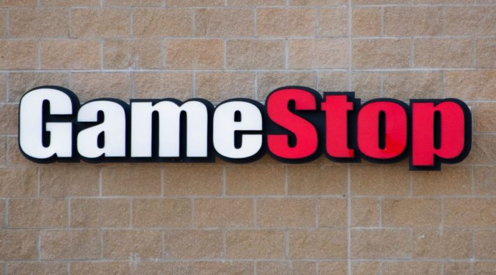 Video game news on 9/11/20: GameStop closing up to 450 stores, Sony at PAX Online, Prince of Persia: The Sands of Time Remake graphics, more Hyrule Warriors: Age of Calamity info.