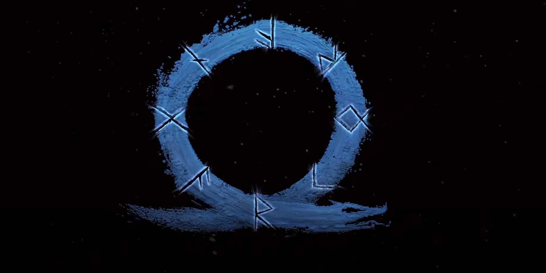 How long is god of war 3 s story ? - God of War III Q&A ...