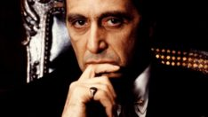 The Godfather, Coda: The Death of Michael Corleone: Francis Ford Coppola will release a new The Godfather: Part III, called Mario Puzo's The Godfather, Coda: The Death of Michael Corleone.