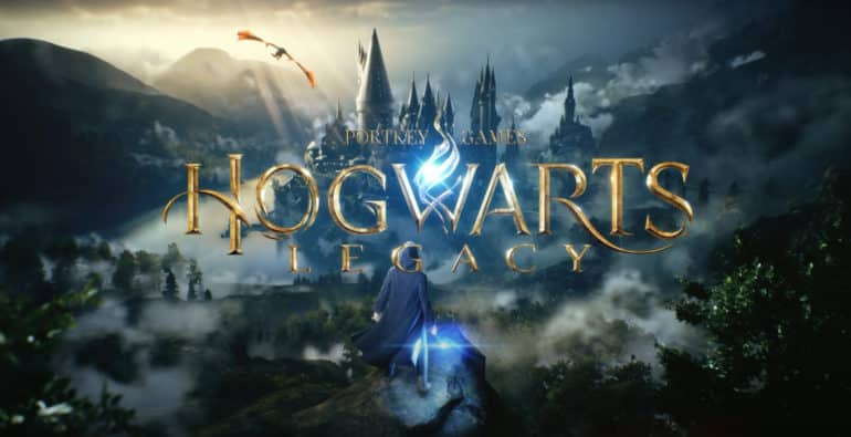 Warner Bros. Games and Avalanche Software have announced their Harry Potter RPG, Hogwarts Legacy, due out in 2021.