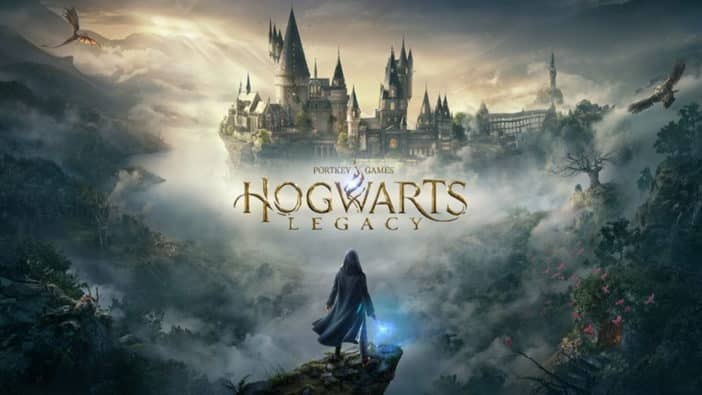 Hogwarts Legacy reveal trailer bad timing due to J.K. Rowling transphobic comments, WB Games Avalanche Software open-world action RPG Harry Potter