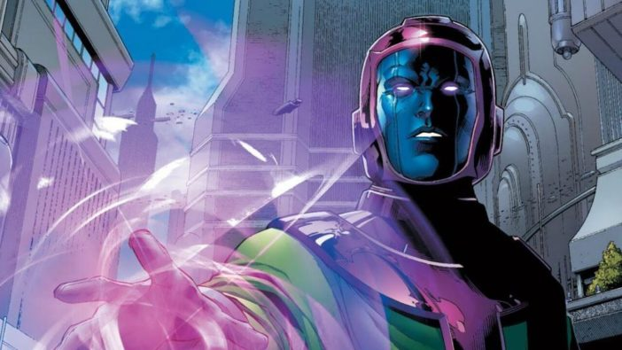 Ant-Man 3 Adds Jonathan Majors, Potentially as Kang the Conqueror casting Marvel Cinematic Universe MCU