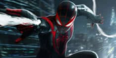 fine to wait until 2021 for a next-gen console like Sony PlayStation 5, Microsoft Xbox Series X Series S, for Spider-Man: Miles Morales, Watch Dogs: Legion, etc.