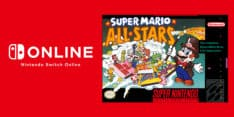 Video game news 9/3/20: Super Mario All-Stars on Nintendo Switch Online, Game & Watch: Super Mario Bros., Ys Origin Switch release date, baldur's gate 3 length and price