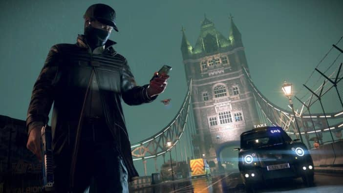 Video game news 9/10/20: Aiden Pearce in Watch Dogs: Legion, Far Cry VR experience, Riders Republic from Ubisoft, Ninja on Twitch, Venom Fortnite