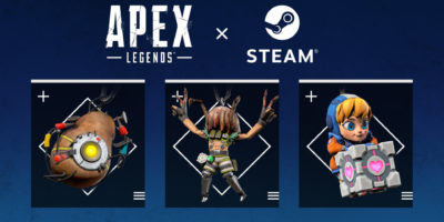 Apex Legends Steam launch November Nintendo Switch delay 2021 respawn entertainment
