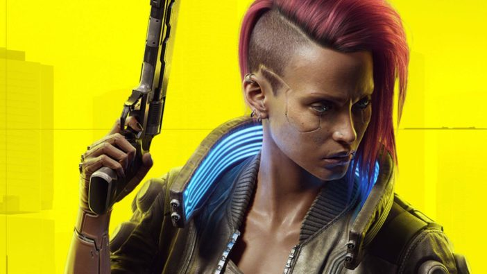 Video game news 10/5/20: Cyberpunk 2077 has gone gold, Call of Duty: Black Ops Cold War PS4 beta modes, Godfall requires online connection, Payday 3, Banjo-Kazooie amiibo Terry Bogard Byleth fall 2021