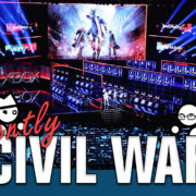 slightly civil war is e3 still relevant yahtzee croshaw jack packard video game streaming showcase