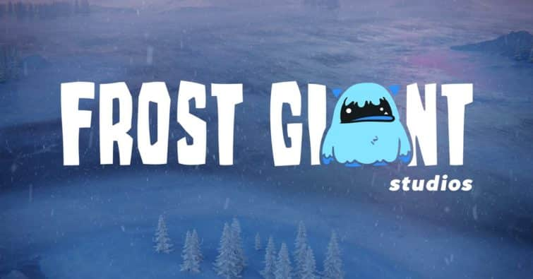 Frost Giant Studios, Tim Campbell, Tim Morten, Blizzard, RTS, real-time strategy, StarCraft 2