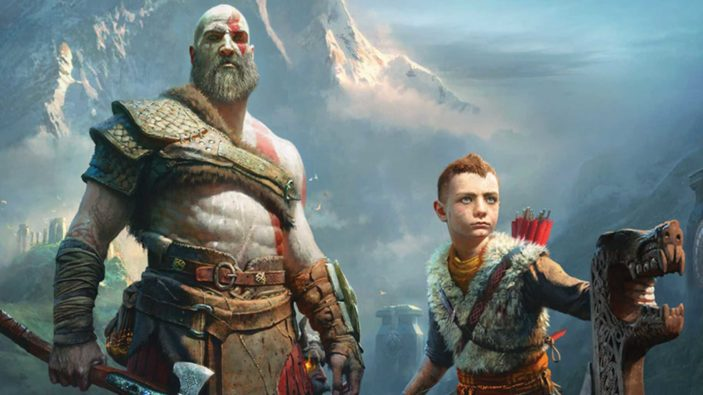 Video game news 10/26/20: God of War PlayStation 5 enhancements, Persona 5 Scramble might not come westward, new Xbox Game Pass games.