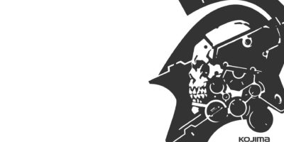 Kojima Productions new game development project hiring Tokyo