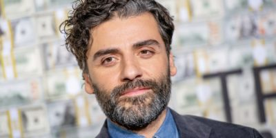 Oscar Isaac, Marvel, Disney+, Moon Knight, Marc Spector