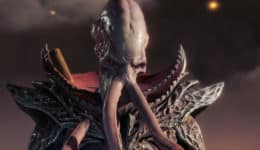 Larian Studios mind-eating parasite Mind Flayers illithids affect story, dialogue, quests in Baldur's Gate 3