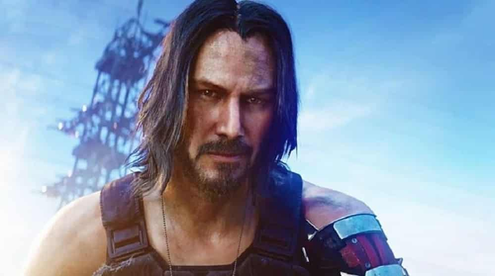 Cyberpunk 2077 crunch culture games crunch CDPR CD Projekt Red illegal crunch law crunch legality