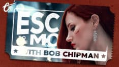 Ava review Escape to the Movies Bob Chipman