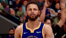 Video game news 10/14/20: NBA 2K21 PlayStation 5 DualSense controller features, Warzone Halloween cosmetics leaked, Ken Levine new game Ghost Story Games Cris Tales delay