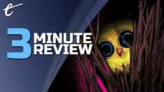 Ring of Pain review in 3 minutes Simon Boxer, Twice Different, Humble Games