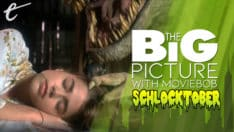 Schlocktober 2020: Tammy and the Rex The Big Picture Bob Chipman