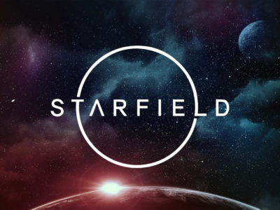 starfield details bethesda todd howard interview single player no multiplayer procedural generation xbox game pass day one