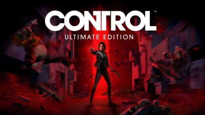 control ultimate edition next-gen version next-generation version delayed playstation 5 xbox series x xbox series s remedy entertainment