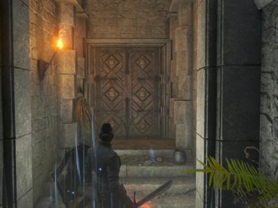 Video game news 11/16/20: A mysterious locked door in Demon's Souls, Amazon UK PlayStation 5 available at launch, Minecraft Star Wars Fall Guys 10 million sales