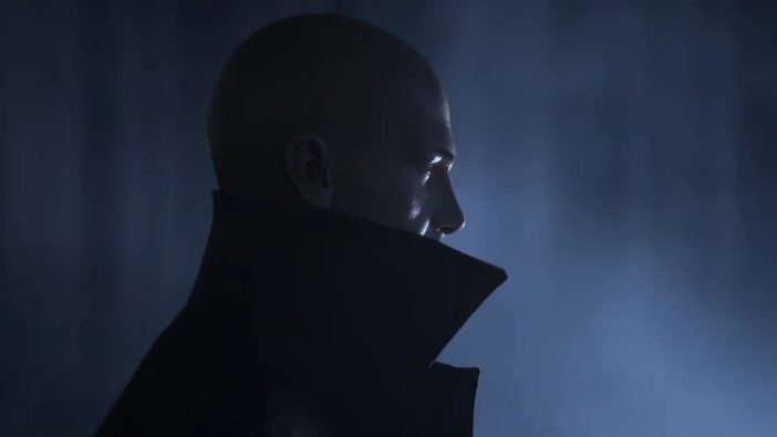 IO Interactive, Hitman 3, next project, new game, world of assassination