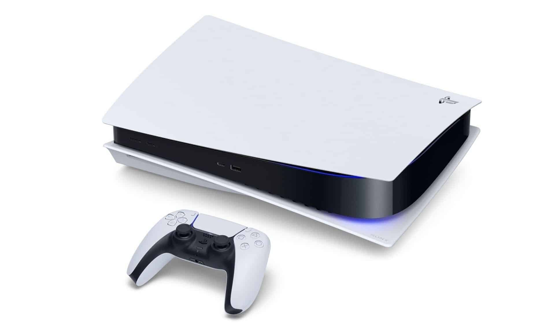 playstation 5 scalper bots law legality sue the ps5 scalpers Escape from the Law
