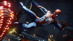 Video game news 11/23/20: Spider-Man PS4-to-PS5 save transfers are live, Nuketown 84 comes to Black Ops Cold War, Tomb Raider Reloaded mobile