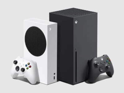 Video game news 11/12/20: Microsoft to be silent on Xbox Series X sales, Half-Life: Alyx developer commentary update, double player base Ghost of Tsushima sales success Assassin's Creed Valhalla