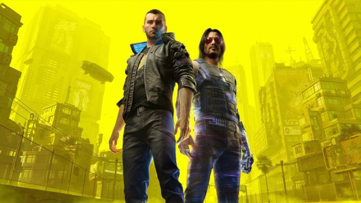 multiplayer Video game news 11/10/20: CDPR doubles down on Cyberpunk 2077 release date, Genshin Impact 60 FPS on PlayStation 5, NBA 2K21 download size Take-Two Interactive buys Codemasters Rocket League 120 FPS Xbox Series X