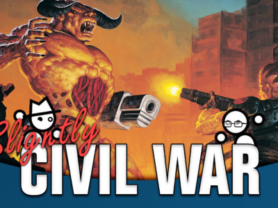 slightly civil war yahtzee croshaw jack packard 2d graphics 3d graphics video games better
